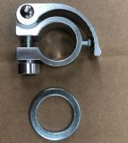 Quick release clamp + metal washer for Little Tiger T400 trike